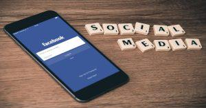 social media consultant orlando, fl