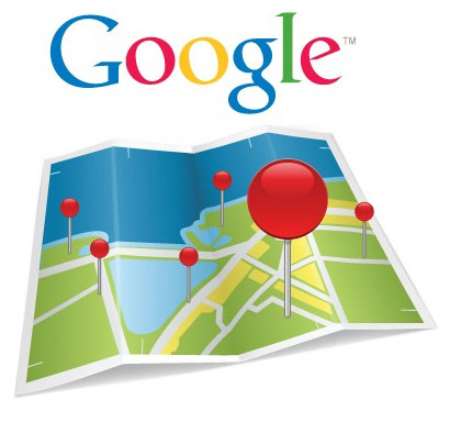SEO Packages & Prices