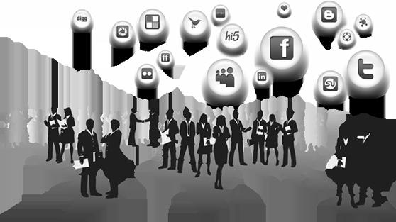 Digital Marketing Agency Orlando