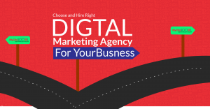 Digital Marketing Agency Orlando