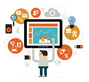 search engine optimization miami
