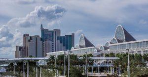 Orlando search engine marketing