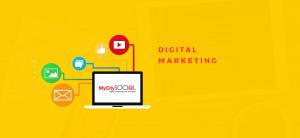 Digital Marketing Img