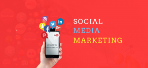 Social Media Marketing Img