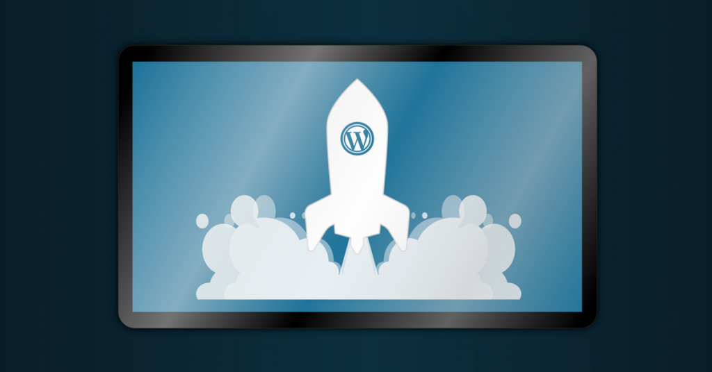 migrate wordpress site in Orlando