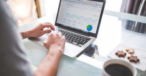 return on marketing investment tampa