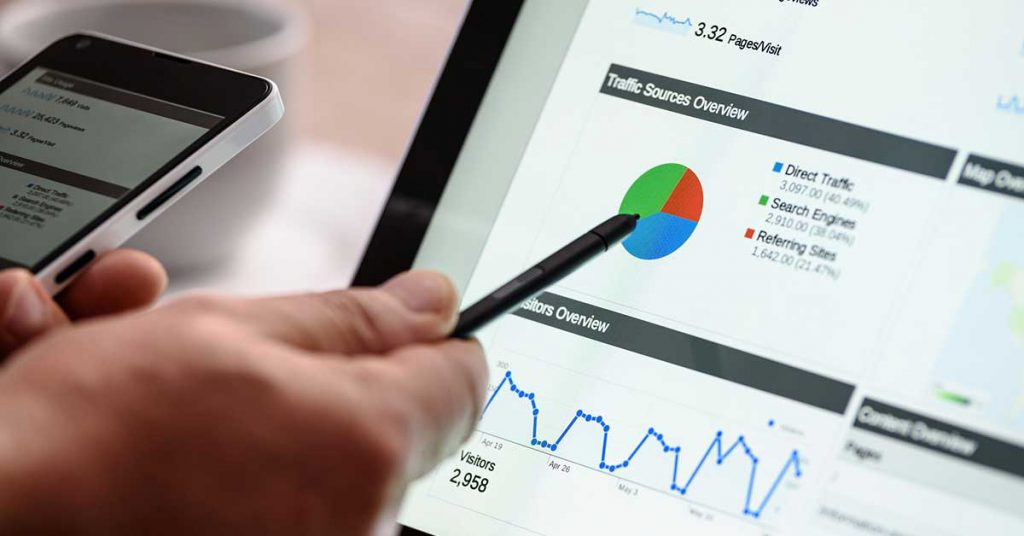 SEO services expert Tampa