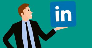 custom linkedin url fort lauderdale