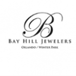 Bay Hill Jewellrs