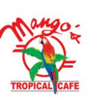 Mango Tropical Cafe