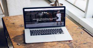 blogging services MyCity Social Miami