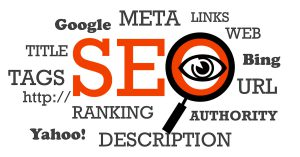 local seo services in tampa