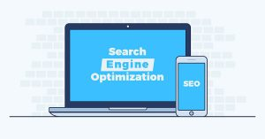 best seo company in tampa