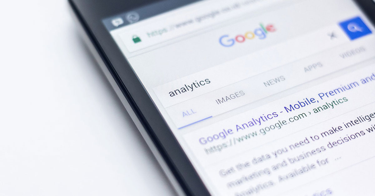 google algorithm update in orlando