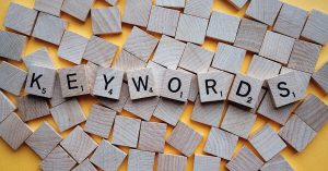keyword research services in miami