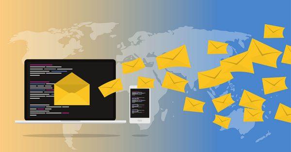 newsletter company in orlando