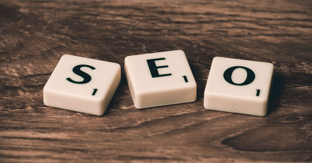 seo basics in orlando