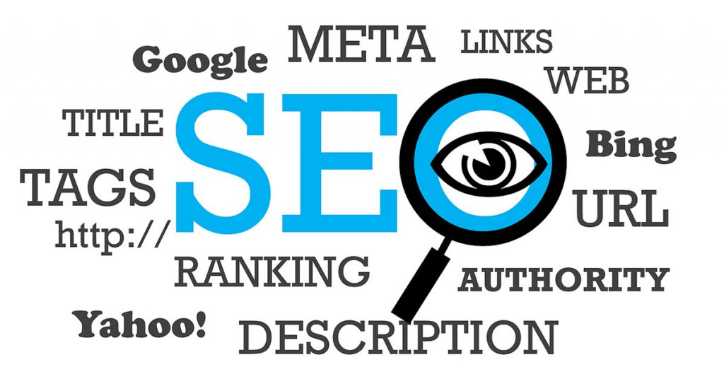 seo strategies in tampa