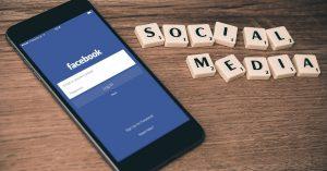 social media marketing companies in fort lauderdale