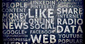 social media strategies in tampa