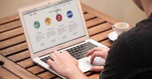 website optimization in miami