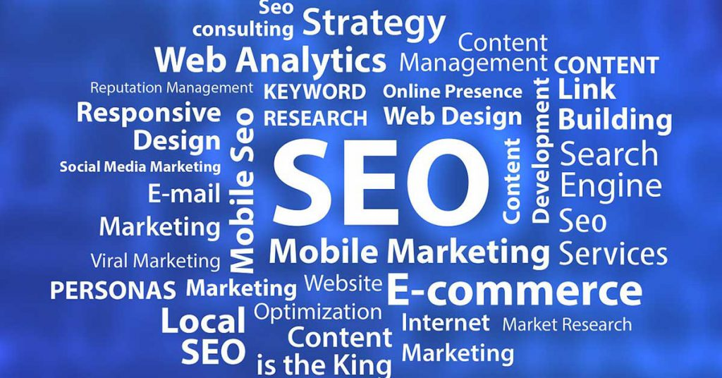 seo optimization in fort lauderdale
