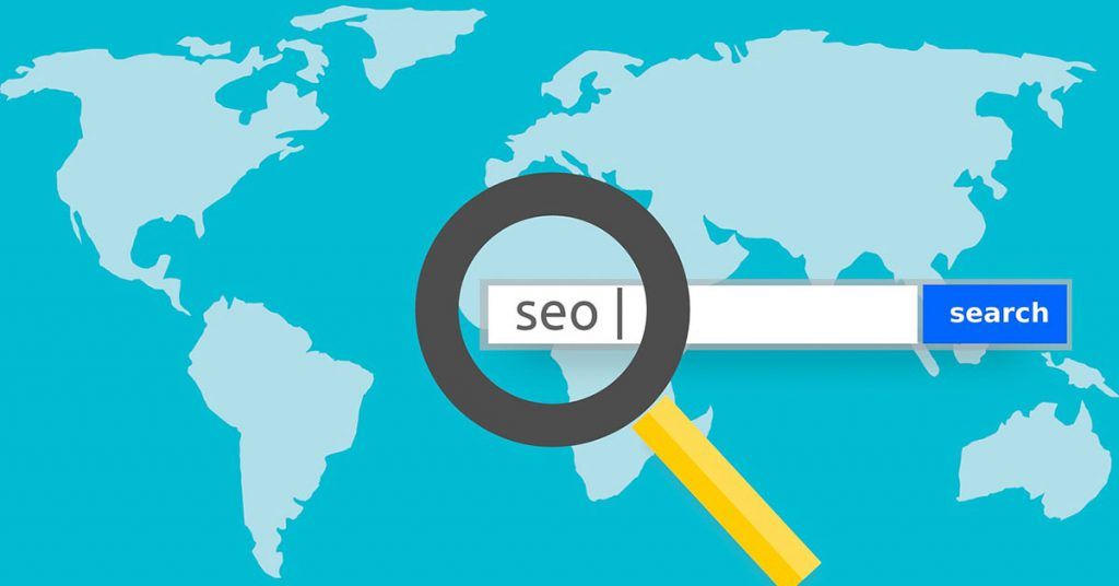 seo tips in fort lauderdale