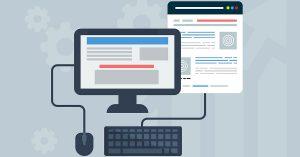 website maintenance in miami