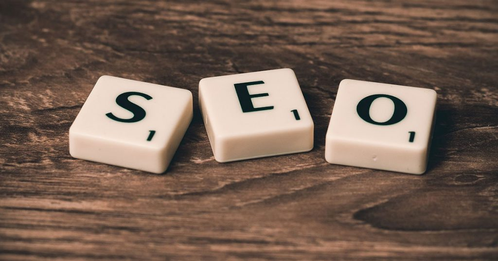 SEO services in fort lauderdale