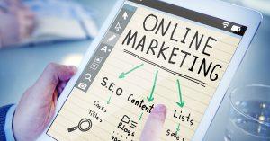 marketing campaign ideas in tampa