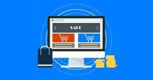 e-commerce website designers in tampa
