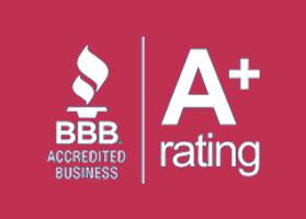 rating-e1527223080614