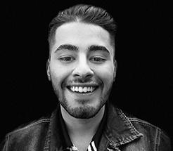 Alex-Ramirez-Digital-Marketing-Specialist-Orlando-1-1