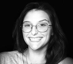 Alisa-App-Digital-Marketing-Specialist-Orlando