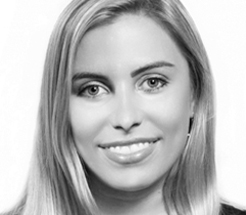 Amanda Christo MyCity Social