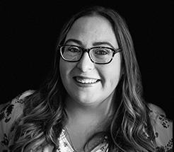 Amanda-Kelly-SEO-Specialist-Tampa-