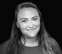 Carolyn-Gordon-Digital-Marketing-Specialist-Tampa-1-1