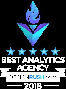 DesignRushBestAnalyticsAgency-WHT2