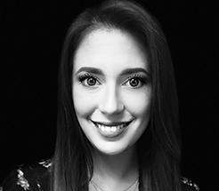 Nicole Fischer MyCity Social