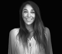 Paula Palacios mycity social