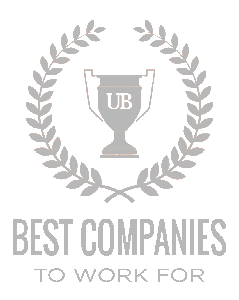 UtahBusiness BestCompaniestoWorkFor3