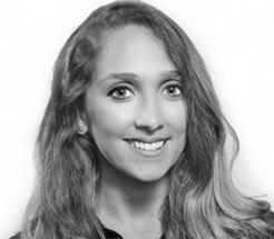 Victoria Salazar MyCity Social