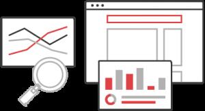 analytics-services
