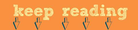 keep-reading
