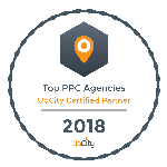 ppc-certified2