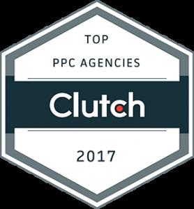 ppc award 2017-WEB