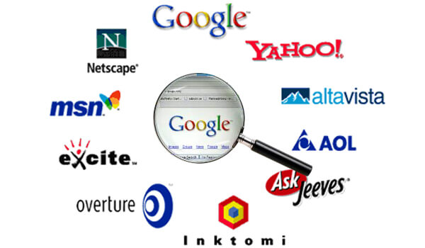 search engine marketing-1