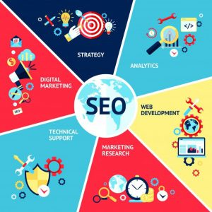 seo-infographic-set 1284-40611