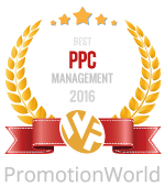 top10year ppcmanagement20162