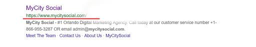 mycitysocial-url